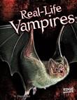 Real-Life Vampires