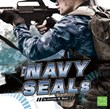 The Navy SEALs