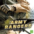 The Army Rangers