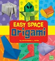 Easy Space Origami