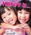 Happy Is ...