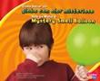 Cómo hacer un globo con olor misterioso/How to Make a Mystery Smell Balloon