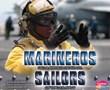 Marineros de la Armada de EE.UU./Sailors of the U.S. Navy