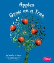 Apples Grow on a Tree