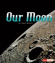 Our Moon