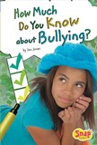 How Much Do You Know about Bullying?