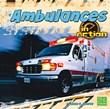 Ambulances in Action