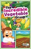 Incredible Vegetable Group
