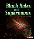Black Holes and Supernovas