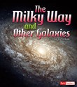 Milky Way and Other Galaxies