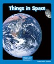 Things in Space