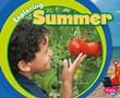 Exploring Summer