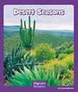 Desert Seasons
