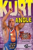Kurt Angle: From Olympian to Wrestling Machine