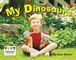 My Dinosaurs