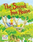 The Secret Tree House