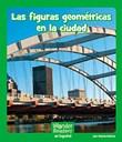 Las figuras geométricas en la ciudad