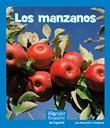 Los manzanos