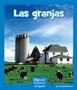 Las granjas