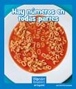 Hay números en todas partes