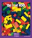 De 1 a 100