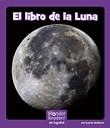 El libro de la Luna