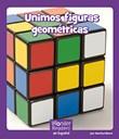 Unimos figuras geométricas