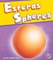 Esferas/Spheres