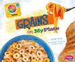 Grains on MyPlate