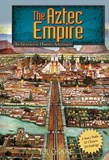 Aztec Empire: An Interactive History Adventure