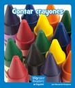 Contar crayones