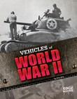 Vehicles of World War II