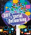 Safe Social Networking