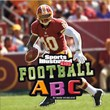 Football ABC