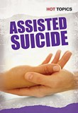 Assisted Suicide