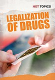 Legalization of Drugs