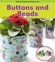 Buttons and Beads