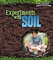 Experiments with Soil