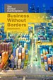 Business Without Borders: Globalization