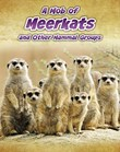 A Mob of Meerkats: and Other Mammal Groups