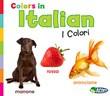 Colors in Italian: I Colori