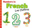 Numbers in French: Les Chiffres