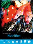 Nutrition: From Birth to Old Age