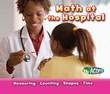 Math at the Hospital