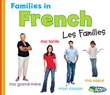 Families in French: Les Familles
