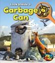 Garbage Can: Look Inside