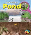Pond: Look Inside