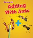 Adding with Ants