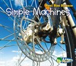 Simple Machines: Real Size Science