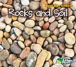 Rocks and Soil: Real Size Science